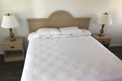 Room 2 - ACH